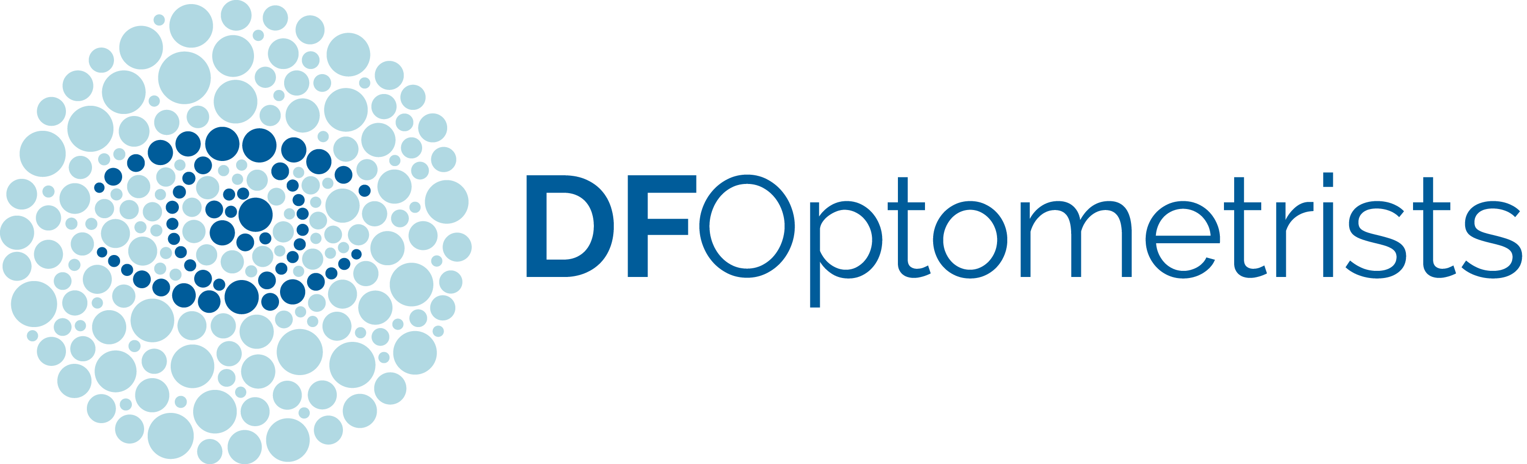 DF Optometrists